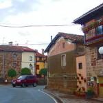 350px-Villasur_carretera_07378