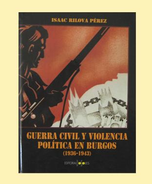 Libro Isaac Rilova