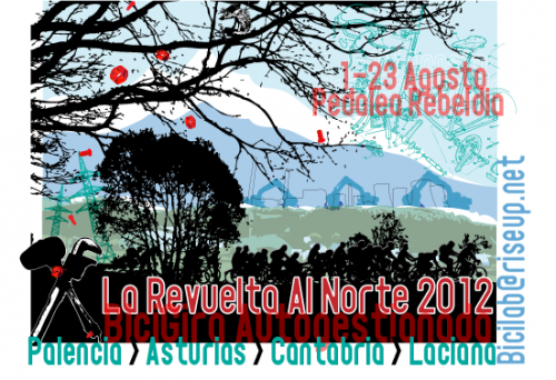 la_revuela_del_norte_4