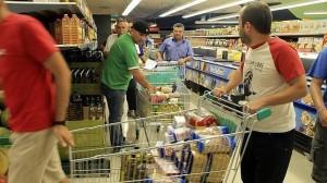 asalto-supermercado