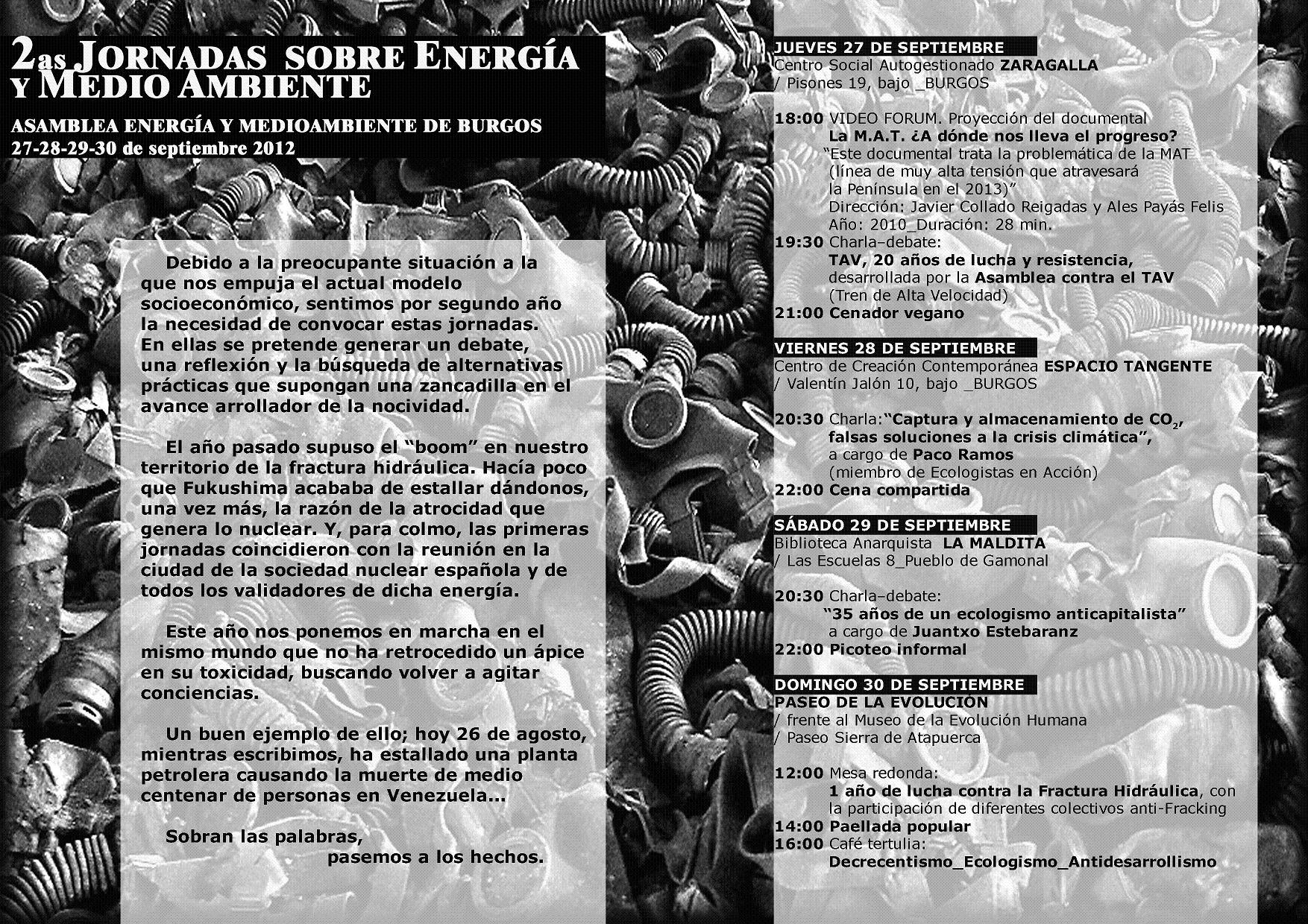 díptico 2jornadas energía_imprimir