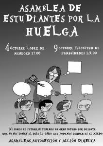 Cartel_Asamblea-1