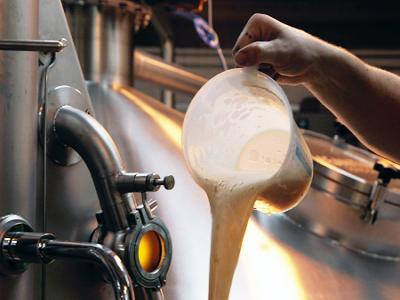 Cerveza-Artesanal-5
