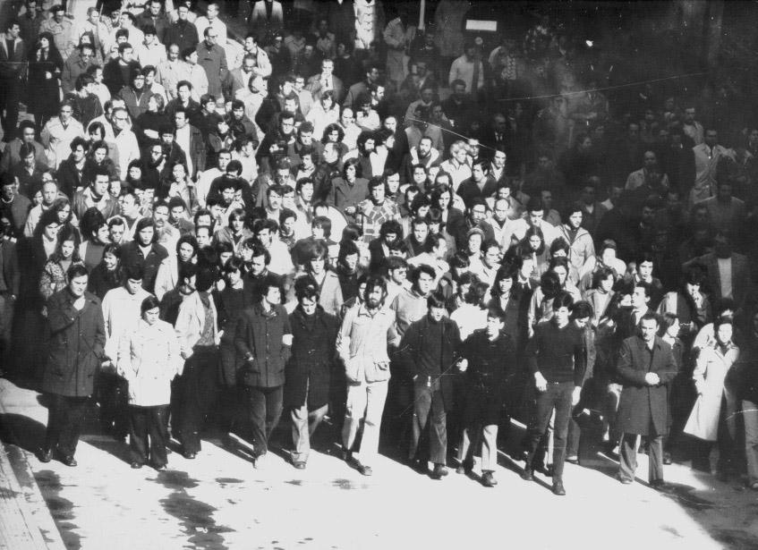 13193_0303_manifestacion_en_VITORIA_1976