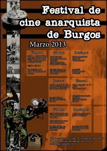 Base Festival de cine_ ok
