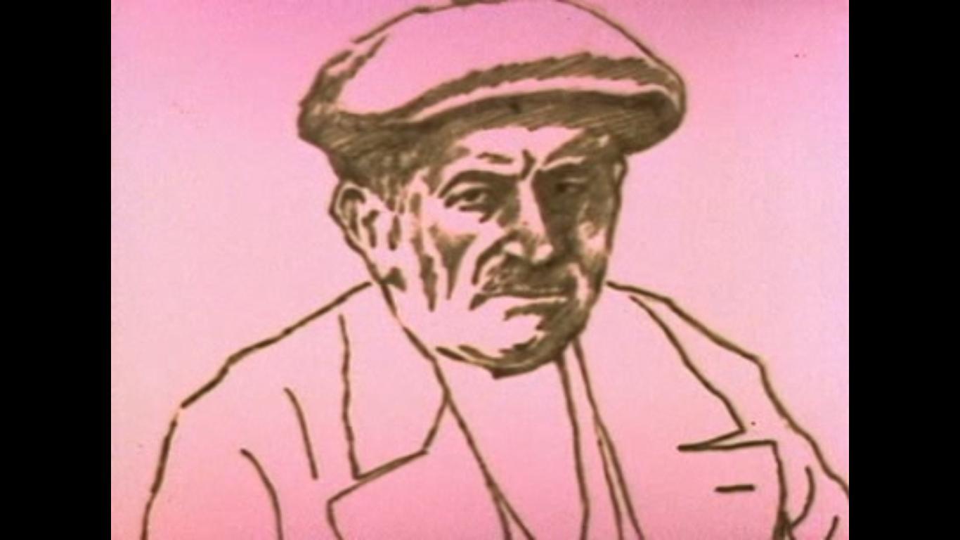 Gregorio Mayoral