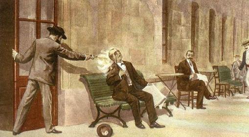 asesinato_de_Canovas_Santa_Agueda__Guipuzcoa_el_8_de_agosto_de_1897