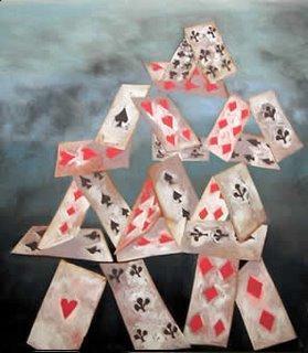 desmorona-cartas