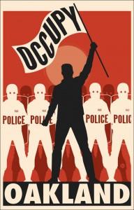 OccupyOakland_Rich_Black