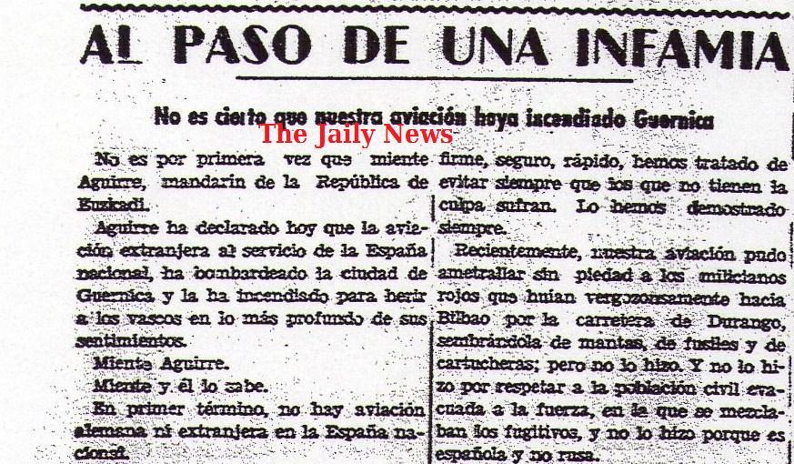 diario-de-burgos28-abril-1937-copia