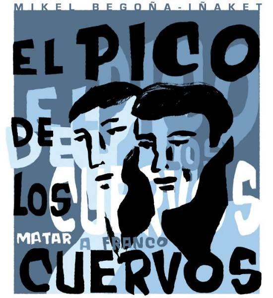 0_pico_de_los_cuervos_3