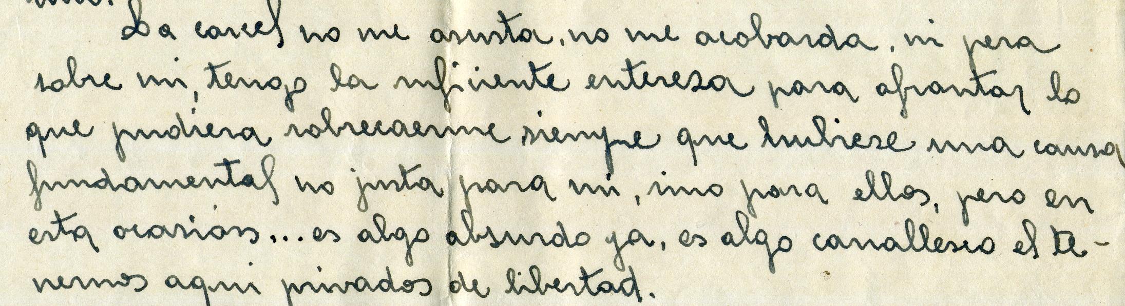 Extracto-carta-Nicolás