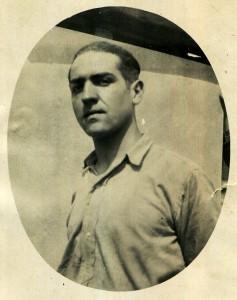 Nicolás Neira
