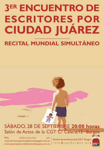 ciudadjuarez13