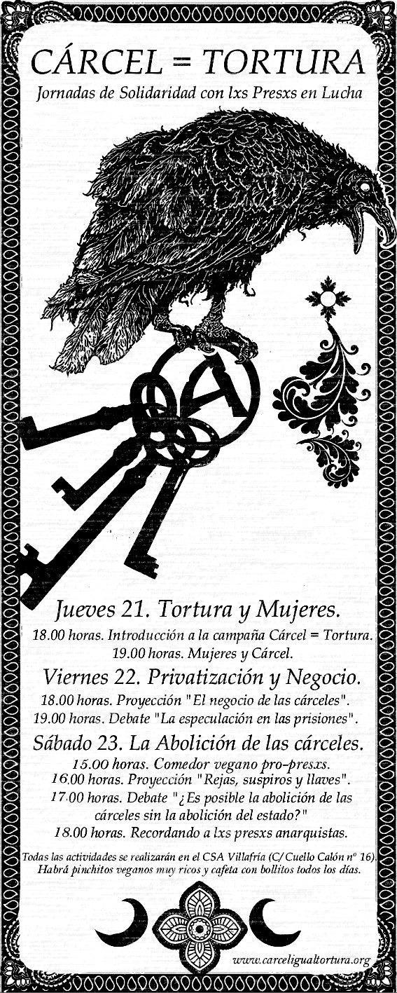 cartel jornadas12