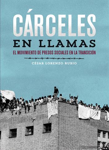 carceles_en_llamas