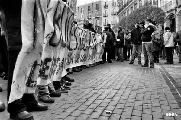 BURGOS-NOCHE1-foto del dia del pleno