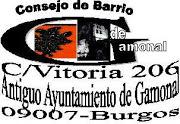 Consejo de Barrio de Gamonal