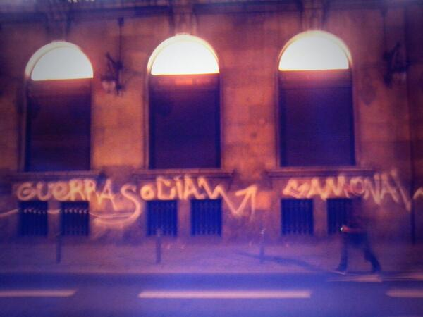 barcelona-tarde33