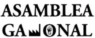 Asamblea Gamonal