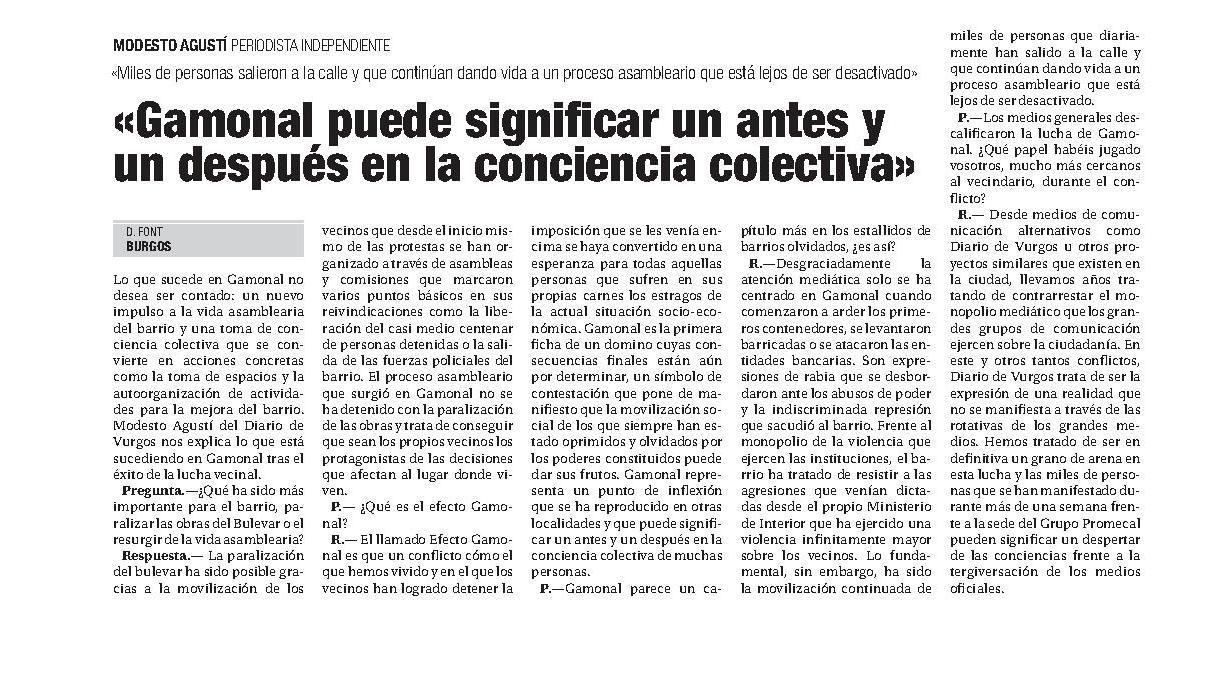 pag 16 Entrevista CNT Gamonal web