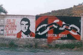 Agustín Rueda