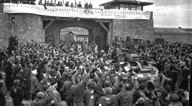 KZ_Mauthausen-672x372