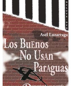 Los-beunos.-ddt-liburuak-009-250x300