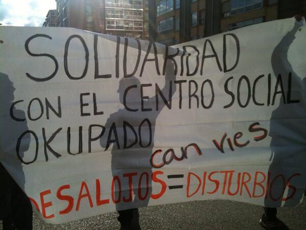 solidaridadsants