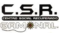 CSR Gamonal