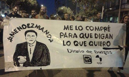 Méndez DB