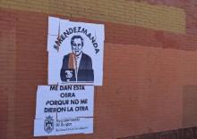 Méndez Manda
