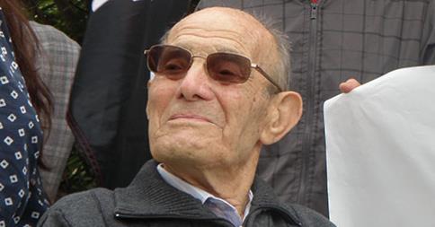 Félix Padín