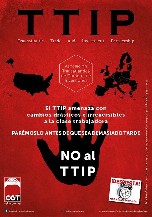 No_al_TTIP