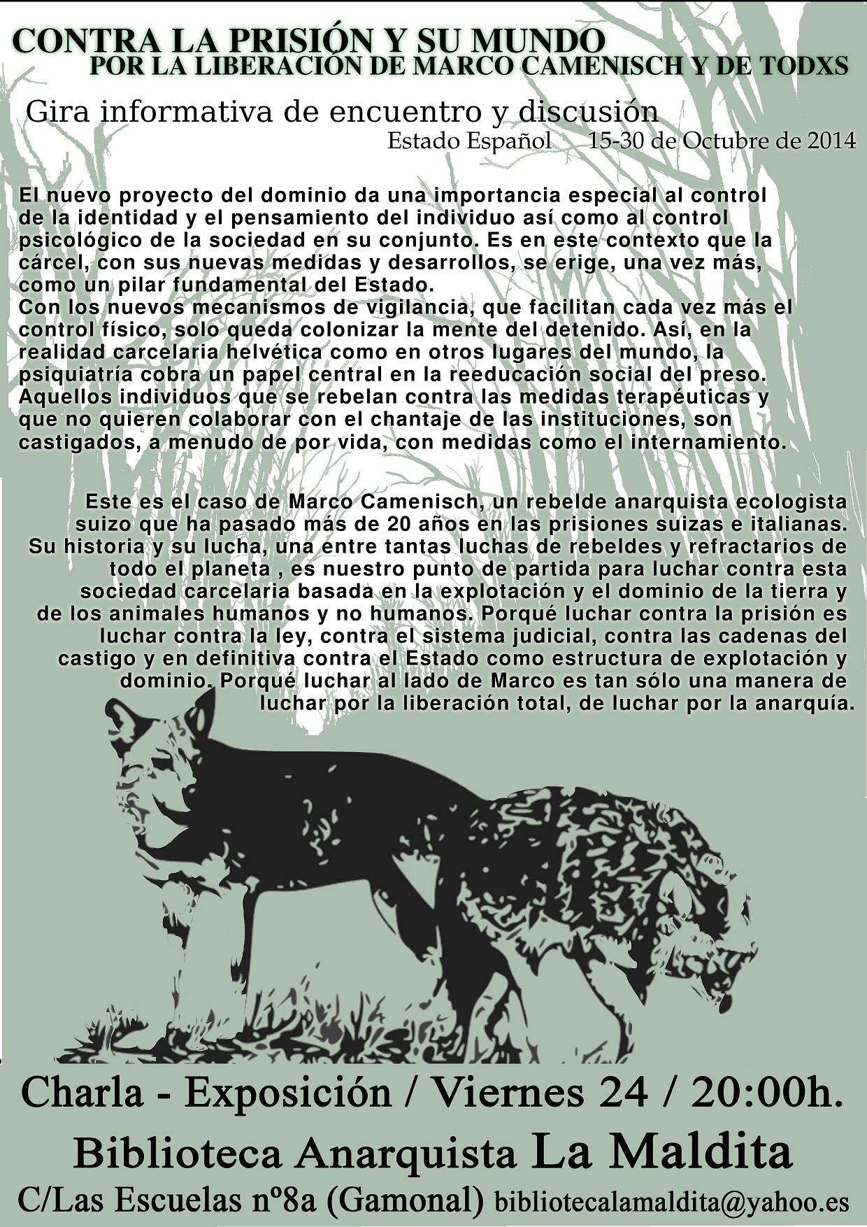 cartelmarco (1)