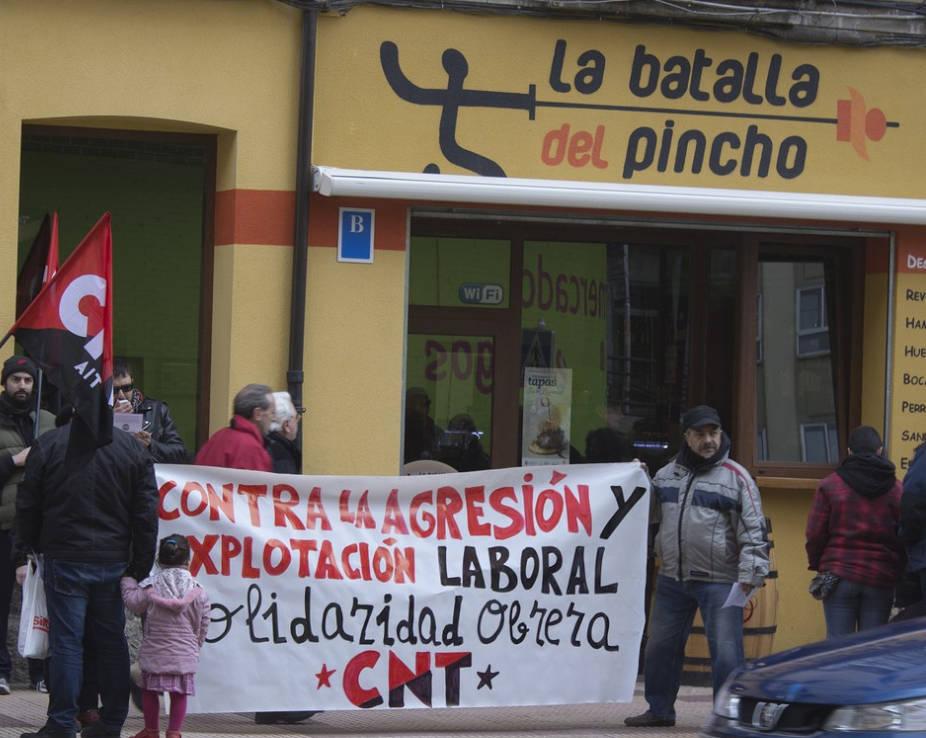 concentracionBatallaDelPincho2
