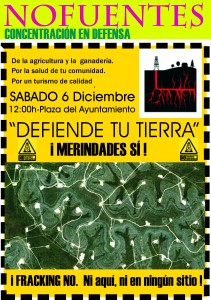 Cartel Fracking(2)