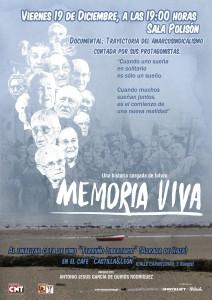 MEMORIA VIVA (1)