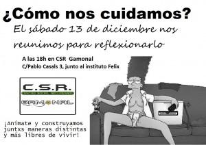 cartel cuidados 13d