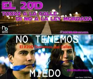 leymordaza20d