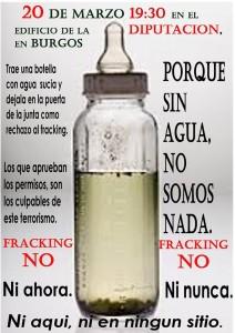 fracking 20m15