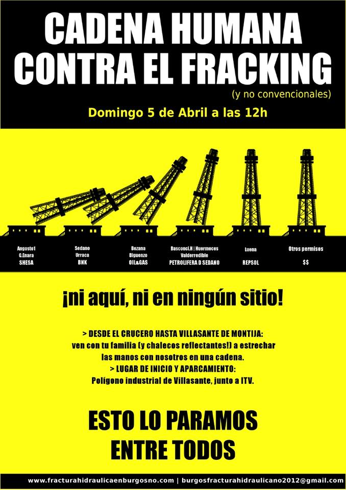 Cadena-contra-el-Fracking