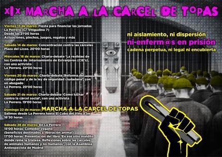cartel_marchatopas