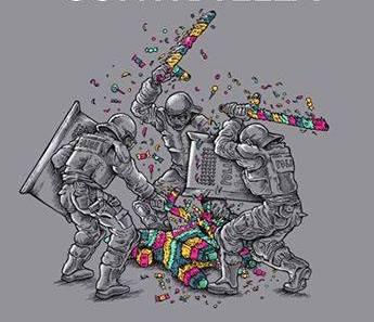 Operación Piñata