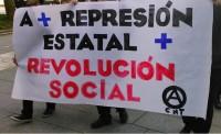 más revoluciónsocial