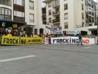 fracking medina (1)