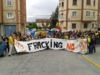 fracking medina (3)