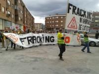 fracking medina (5)