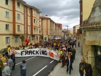 fracking medina (6)
