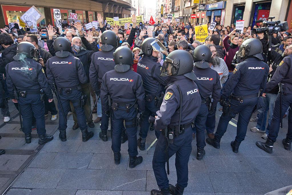 manifestacic3b3n_contra_la_ley_mordaza_en_madrid_20-12-2014_-_14